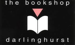 darlinghurstbookshop_a